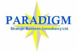 www.paradigmsbc.co.uk Logo